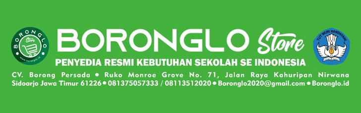 Boronglo